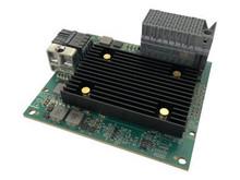 700764-B21 -- HPE TDSourcing FlexFabric 650FLB - Network adapter - PCIe 3.0 x8 - 20 Gigabit Ethernet x 2 -- New