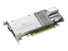 Q9B37A -- HPE Intel Arria 10 GX FPGA Accelerator - Application accelerator - PCIe x8 - plug-in card