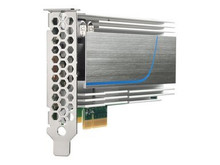 Q7G75A -- HPE NEC Vector Engine Accelerator Module - GPU computing processor - NEC Vector Engine 1.0 -- New