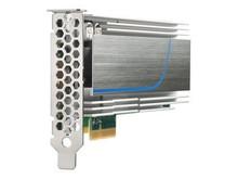 Q1K37A -- AMD Radeon Pro WX7100 - Graphics card - Radeon Pro WX 7100 - 8 GB GDDR5 - PCIe 3.0 x16 - 4 -- New