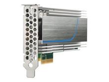 Q0Y81A -- AMD RADEON PRO V340 ACCELERATOR PL-TN                               -- New