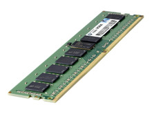 726719-B21 -- HPE - DDR4 - 16 GB - DIMM 288-pin - 2133 MHz / PC4-17000 - CL15 - 1.2 V - registered - ECC -- New