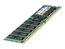 726719-B21 -- HPE - DDR4 - 16 GB - DIMM 288-pin - 2133 MHz / PC4-17000 - CL15 - 1.2 V - registered - ECC