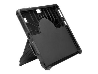 Z7T26UT -- HP Rugged Case - Carrying case with stand - Smart Buy - for Pro x2 612 G2