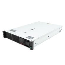 DL380G9-12LFF-CFG1 --   HP DL380 G9 12LFF 1xE52630v3 64GBDDR4 P840 NEW HP 7TB SSD/HDD (0 HR) 2x800W PSU