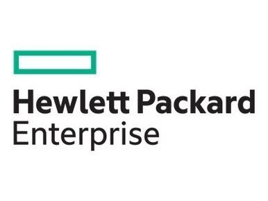 780310-B21 -- HPE Dedicated iLO Management Port Kit - Remote management adapter - for ProLiant ML110 Gen -- New