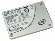 SSDSC2KB960G701 -- Intel Solid-State Drive DC S4500 Series - Solid state drive - encrypted - 960 GB - interna -- New