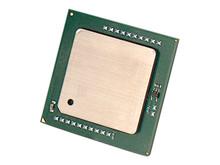 666029-B21 -- Intel Xeon E5-2665 - 2.4 GHz - 8-core - 16 threads - 20 MB cache - for ProLiant DL360p Gen -- New