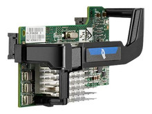 684211-B21 -- 10GB 2PORT 530FLB NET ADAPTER   SPCL SOURCING SEE NOTES             -- New