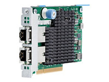 700700-B21 -- HPE 561FLR-T - Network adapter - PCIe 2.1 x8 - 10Gb Ethernet x 2 - for ProLiant DL360p Gen