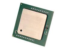 709490-B21 -- Intel Xeon E5-2650V2 - 2.6 GHz - 8-core - 16 threads - 20 MB cache - LGA2011 Socket - for  -- New