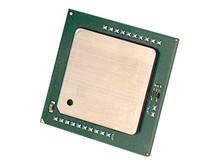 726686-B21 -- Intel Xeon E5-2637V3 - 3.5 GHz - 4 cores - 8 threads - 15 MB cache - for ProLiant ML350 Ge -- New