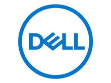 9J5WF -- Dell - DDR3 - module - 4 GB - DIMM 240-pin - 1333 MHz / PC3-10600 - 1.35 V - registered -