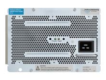 J8713A -- HPE - Power supply - AC 220 V - 1500 Watt - for Aruba 5406 zl, HP Switch 5406zl-48G Intell -- New