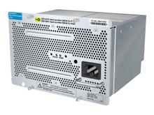 J9306A -- HPE - Power supply - 1500 Watt - for Aruba 5406, 5412, HP Switch 5406zl-48, HPE 8206, 8212 -- New