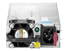 J9580A -- HPE X312 - Power supply - hot-plug / redundant (plug-in module) - AC 100-240 V - 1000 Watt