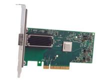 "00MM705 -- Lenovo - Hard drive - 1 TB - hot-swap - 2.5"" - SAS - NL - 7200 rpm - CRU - for Storage E10"