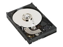 400-AHID -- 8TB 7200RPM SATA 6GBPS 3.5IN    DISC PROD SPCL SOURCING SEE NOTES