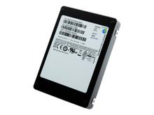 "MZILS1T9HEJH-00007 -- Samsung TD Sourcing PM1633a MZILS1T9HEJH - Solid state drive - 1.92 TB - internal - 2.5"" -"
