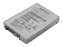"01GV716 -- Lenovo Gen3 Enterprise Performance - Solid state drive - 800 GB - hot-swap - 2.5"" - SAS 12 -- New"