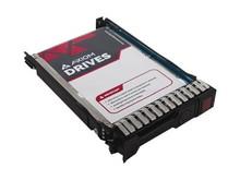 """01GV035-AX -- Axiom Enterprise - Hard drive - 900 GB - hot-swap - 2.5"""" SFF - SAS 12Gb/s - 15000 rpm - bu -- New"""