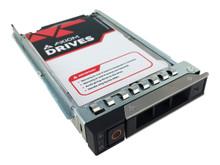 """401-ABHQ-AX -- Axiom - Enterprise - hard drive - 2.4 TB - hot-swap - 2.5"""" - SAS 12Gb/s - 10000 rpm - buff -- New"""