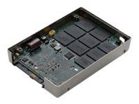 0B32260 -- 500GB ULTRASTAR SSD1600MR SAS   2.5IN 15MM MLC RI 20NM CRYPTO-D