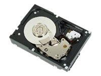 342-0452 -- DELL 300GB 15K RPM 6G SAS 3.5IN LFF -- New