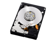 "WD6001BKHG -- WD TDSourcing XE WD6001BKHG - Hard drive - 600 GB - internal - 2.5"" - SAS 6Gb/s - 10000 rp -- New"