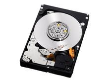 """WD6001BKHG -- WD TDSourcing XE WD6001BKHG - Hard drive - 600 GB - internal - 2.5"""" - SAS 6Gb/s - 10000 rp -- New"""