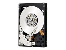 """WD6001BKHG -- WD XE WD6001BKHG - Hard drive - 600 GB - internal - 2.5"""" - SAS 6Gb/s - 10000 rpm - buffer"""