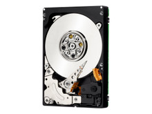 "WD3001BKHG -- WD TDSourcing XE WD3001BKHG - Hard drive - 300 GB - internal - 2.5"" - SAS 6Gb/s - 10000 rp -- New"