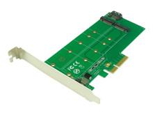 900713 -- 8GB PC3-8500 1066 MHZ DDR3L     RDIMM REGISTERED 4RX4 8K LOW VOLT   -- New
