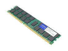UCS-ML-1X324RU-A-AM -- AddOn - DDR4 - 32 GB - LRDIMM 288-pin - 2133 MHz / PC4-17000 - CL15 - 1.2 V - Load-Reduced -- New