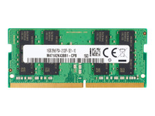 T9V38AT -- HP - DDR4 - 4 GB - DIMM 288-pin - 2400 MHz / PC4-19200 - 1.2 V - registered - ECC - for Wo -- New