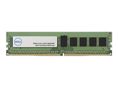 SNPH5P71C/8G -- 8GB DDR4 2RX8 ECC 2133MHZ       DISC PROD SPCL SOURCING SEE NOTES