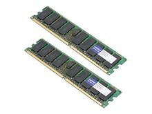 MA686G/A-AM -- 4GB KIT 2X2GB DDR2-667 FBD 240  APPLE MAC PRO 8CORE KTA-MP667AK2/4G