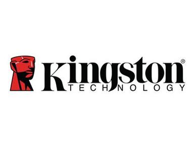 KTH-PN424E/8G -- Kingston - DDR4 - module - 8 GB - SO-DIMM 260-pin - 2400 MHz / PC4-19200 - CL17 - 1.2 V -