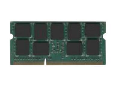 DVM16D2L8/8G -- Dataram - DDR3L - module - 8 GB - SO-DIMM 204-pin - 1600 MHz / PC3L-12800 - CL11 - 1.35 / 1.5 V - un