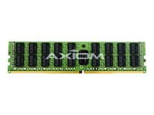 UCS-ML-1X324RU-G-AX -- Axiom AX - DDR4 - 32 GB - LRDIMM 288-pin - 2400 MHz / PC4-19200 - CL15 - 1.2 V - Load-Redu -- New