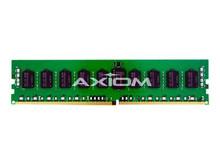 UCS-MR-1X162RU-A-AX -- Axiom AX - DDR4 - module - 16 GB - DIMM 288-pin - 2133 MHz / PC4-17000 - CL15 - 1.2 V - re