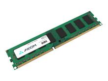 AX31333L9A/64L -- Axiom - DDR3L - module - 64 GB - LRDIMM 240-pin - 1333 MHz / PC3L-10600 - CL9 - 1.35 V - L