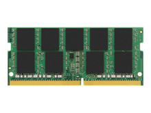 KTL-TN426E/16G -- Kingston - DDR4 - 16 GB - SO-DIMM 260-pin - 2666 MHz / PC4-21300 - CL19 - 1.2 V - unbuffer -- New