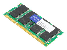 4X70J67438-AM -- AddOn - DDR4 - module - 16 GB - SO-DIMM 260-pin - 2133 MHz / PC4-17000 - CL17 - 1.2 V - un -- New