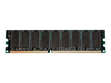 375004-B21           -- KIT 2X2GB DDR2-400 PC2-3200     SPCL SOURCING SEE NOTES             -- New