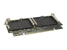 403766-B21 -- MEMORY EXPANSION BOARD KIT      SPCL SOURCING SEE NOTES             -- New