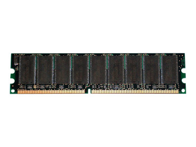 432806-B21           -- 2GB 1X2GB PC2-5300 ECC          SPCL SOURCING SEE NOTES             -- New