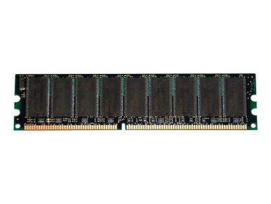 408854-B21 -- HPE TechSource - DDR2 - 8 GB: 2 x 4 GB - DIMM 240-pin - 667 MHz / PC2-5300 - 1.8 V - regis -- New
