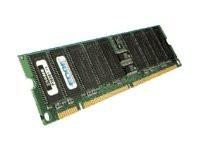 PE15900904           -- 1GB KIT 4X256MB PC133 SDRAM     168PIN DIMM ECC REG                 -- New