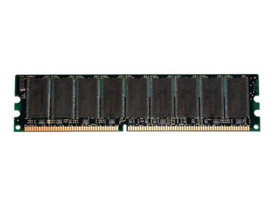483401-B21           -- 4GB: 2X2GB PC2L-5300 LP         SPCL SOURCING SEE NOTES             -- New